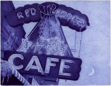 Red Lodge Cafe new